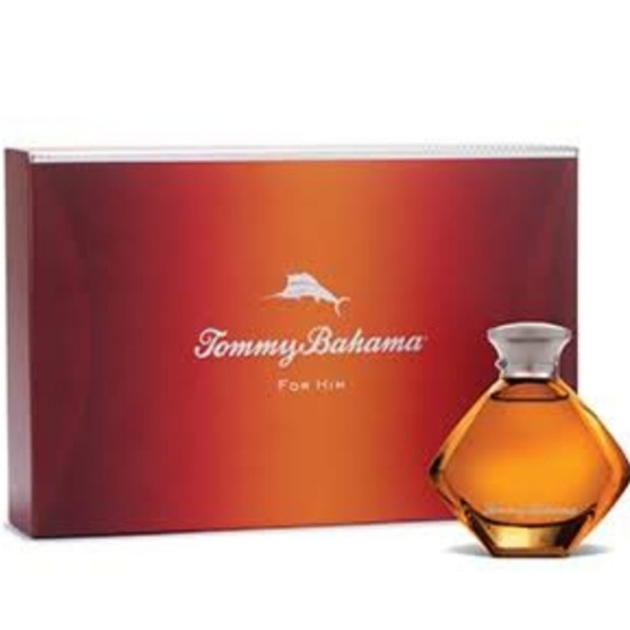 tommy bahama cognac cologne